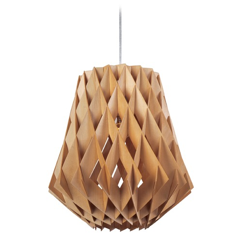Maxim Lighting Maxim Lighting Horgen Uddo Pendant Light 27533UD