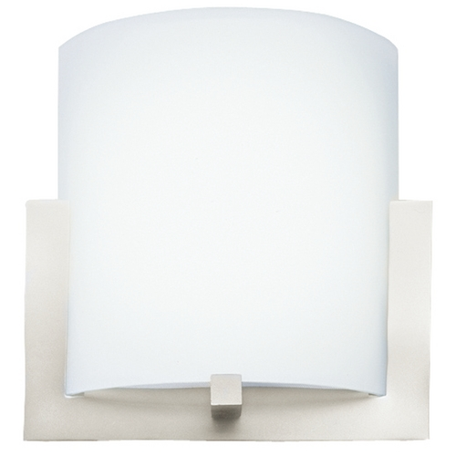 Philips Lighting Two-Light Sconce F541036