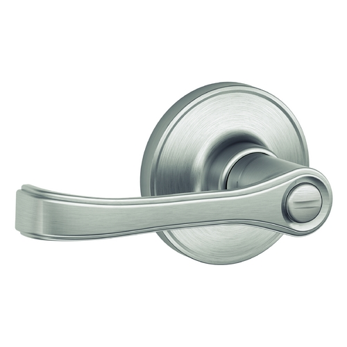 Schlage Privacy Lever Set SH J40-TOR-630