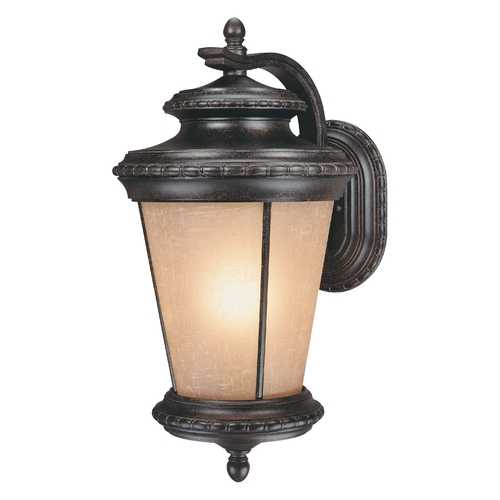 Dolan Designs Lighting Exterior wall sconce 9138-114