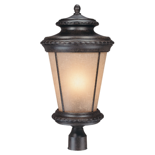 Dolan Designs Lighting Exterior post light 9139-114