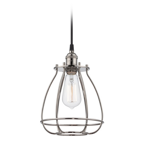 Nuvo Lighting Mini-Pendant Light 60/5401