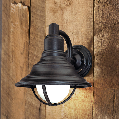 Dolan Designs Lighting Exterior wall Light 9285-68