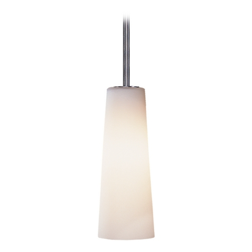 Robert Abbey Lighting Robert Abbey Rico Espinet Marina Mini-Pendant Light 2024