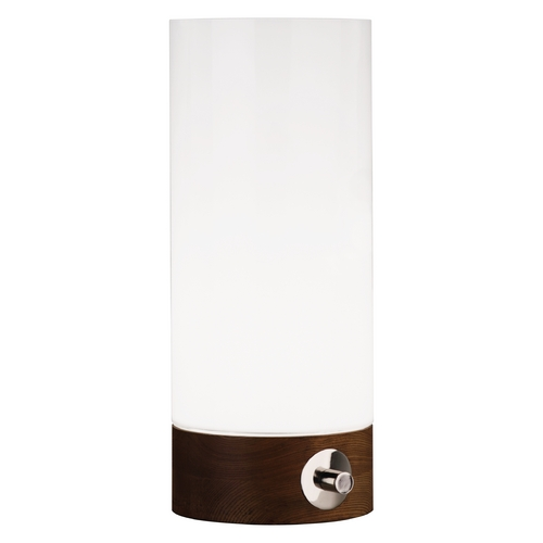 Robert Abbey Lighting Robert Abbey Jonathan Adler Capri Table Lamp WH737