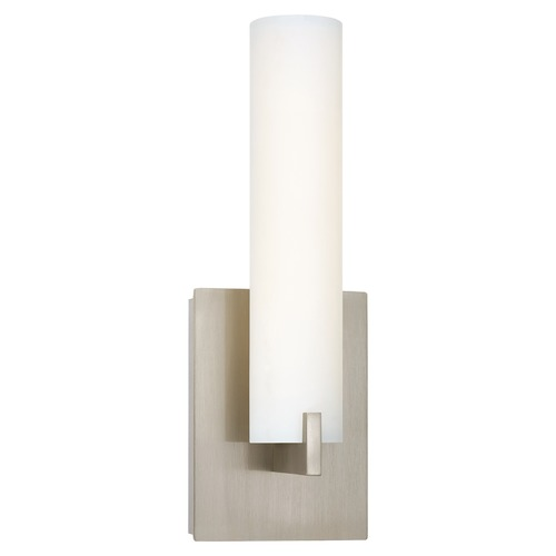 George Kovacs Lighting Two-Light ADA Approved Sconce P5040-084