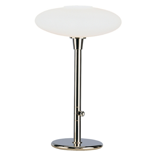 Robert Abbey Lighting Robert Abbey Rico Espinet Nina Table Top Torchiere Lamp 2044
