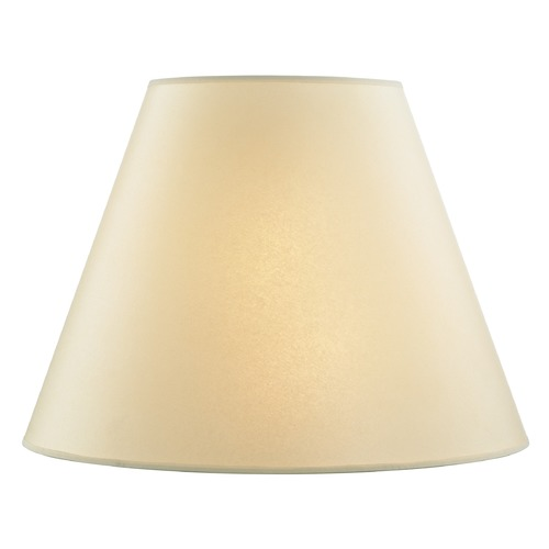 Lamp Shade Replacements Best, Burlap Lamp Shades For Table Lamps