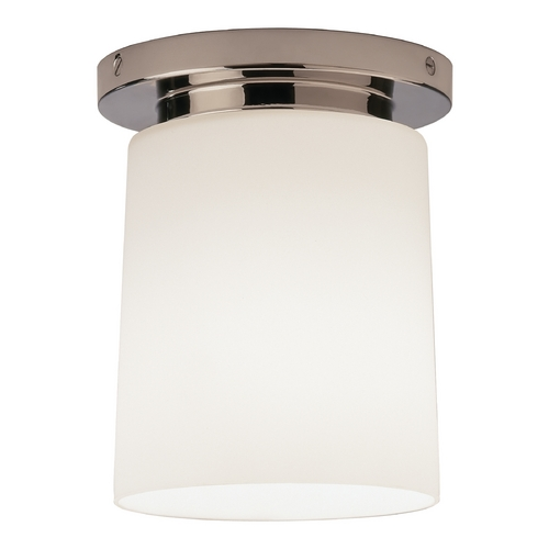 Robert Abbey Lighting Robert Abbey Rico Espinet Nina Flushmount Light 2058