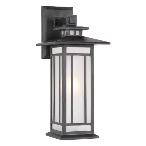 Robert Abbey Lighting Robert Abbey Candler Outdoor Wall Light WZ542