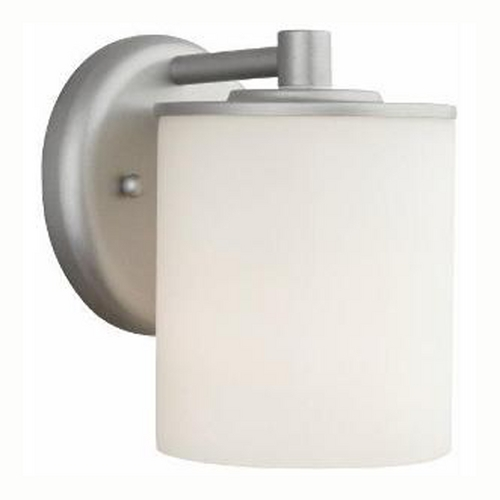 Philips Lighting Outdoor Wall Light F849941