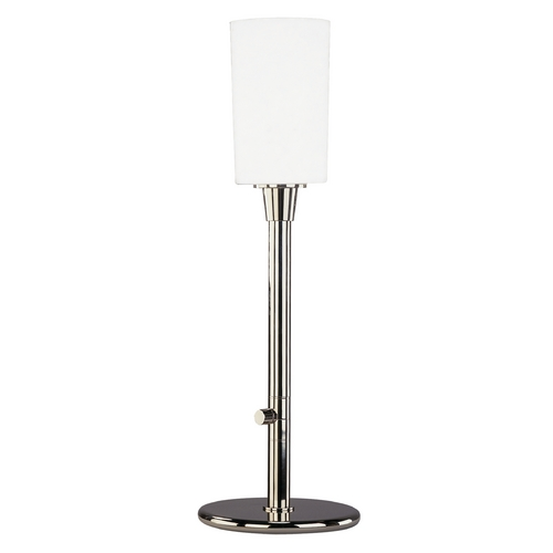 Robert Abbey Lighting Robert Abbey Rico Espinet Nina Table Lamp 2069