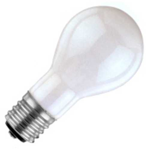 Sylvania Lighting 300-Watt PS35 Light Bulb 15918