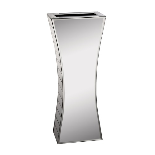 Dimond Lighting Mirrored Vase 173-012