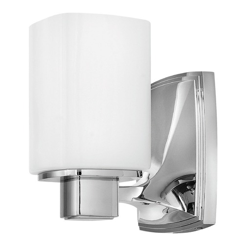Hinkley Lighting Hinkley Lighting Tessa Chrome Sconce 57130CM