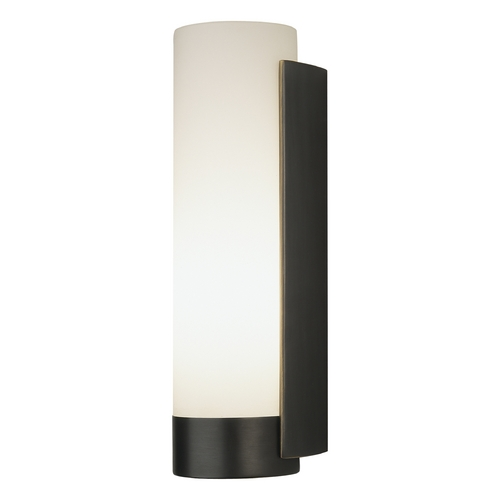 Robert Abbey Lighting Robert Abbey Tyrone Sconce Z1310