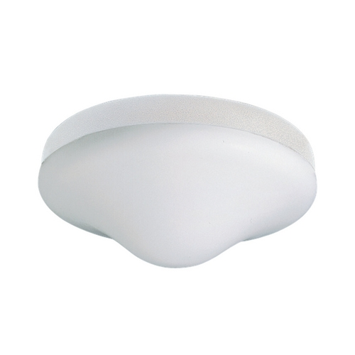Sea Gull Lighting Light Kit in White Finish 16149BL-15