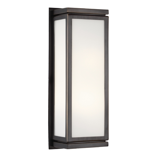 Robert Abbey Lighting Robert Abbey Bradley Sconce Z1333