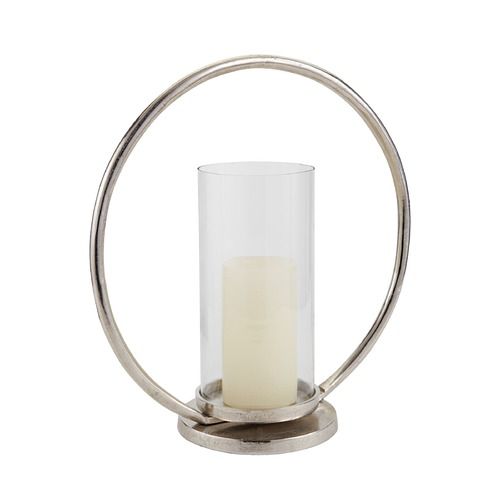 Dimond Home Small Hoop Hurricane 178-034