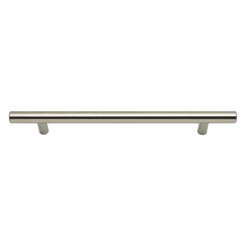 Atlas Homewares Modern Cabinet Pull in Stainless Steel Finish A838-SS