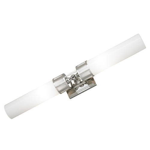 Norwell Lighting Norwell Lighting Astro Chrome Bathroom Light 9652-CH-SO