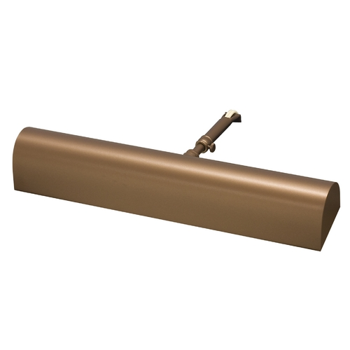 House of Troy Lighting Picture Light in Bronze Finish T14-5