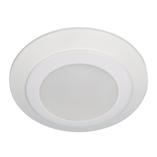 Sea Gull Lighting LED Retrofit Module in White Finish 14601S-15