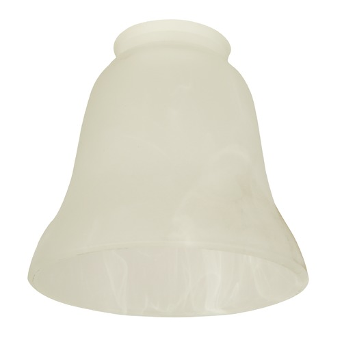 Replacement Glass Light Shades Destination Lighting