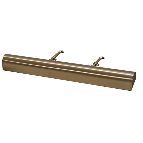 House of Troy Lighting Picture Light in Statuary Bronze Finish T21-56