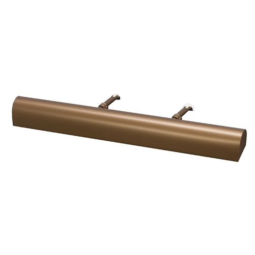 House of Troy Lighting Picture Light in Bronze Finish T24-5