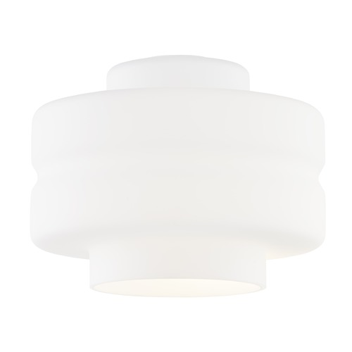 Mini Pendant Frosted Glass Replacement Light Shade Dome bowl Alabaster swirl