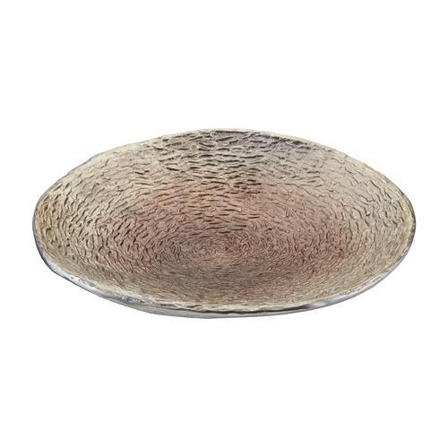 Dimond Home Large Textured Bowl 468-035