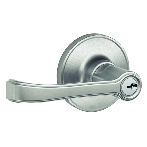 Schlage Entrance Lever Set SH J54-TOR-630 16-229 LATCH