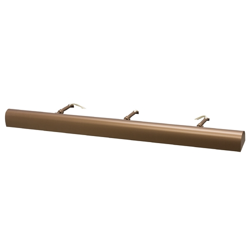 House of Troy Lighting Picture Light in Bronze Finish T36-5
