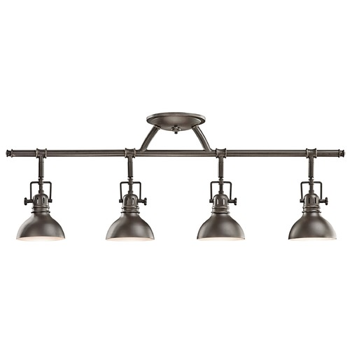 Kichler Lighting Kichler Directional Light for Ceiling or Wall Mount 7704OZ