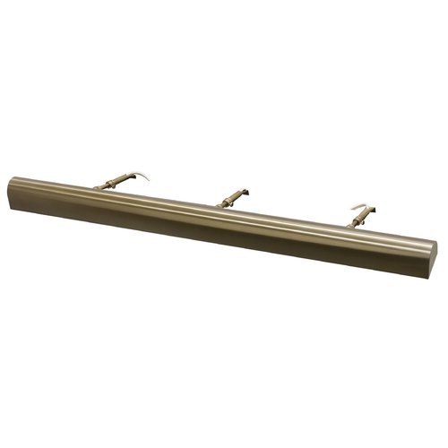 House of Troy Lighting Picture Light in Statuary Bronze Finish T42-56