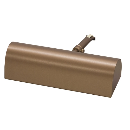 House of Troy Lighting Picture Light in Bronze Finish T8-5