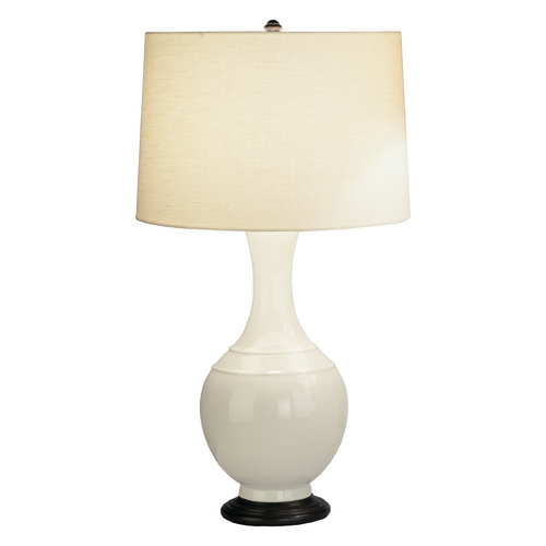 Robert Abbey Lighting Robert Abbey Edgar Table Lamp 230