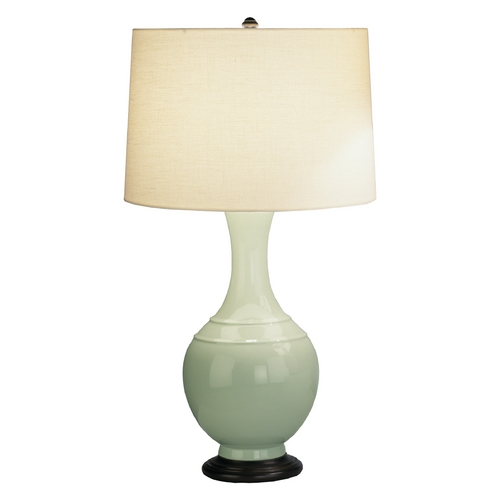 Robert Abbey Lighting Robert Abbey Edgar Table Lamp 231
