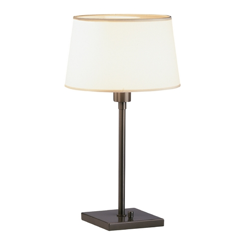 Robert Abbey Lighting Robert Abbey Real Simple Table Lamp Z1812