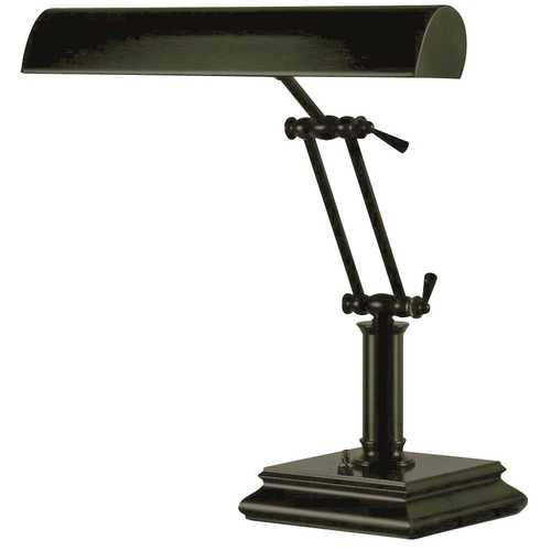 House of Troy Lighting Adjustable Desk Lamp P-14-201-81