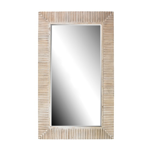 Dimond Lighting Oversized rectangle Mirror 51-10164