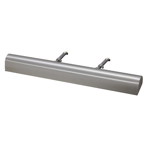 House of Troy Lighting Picture Light in Pewter Finish T21-31