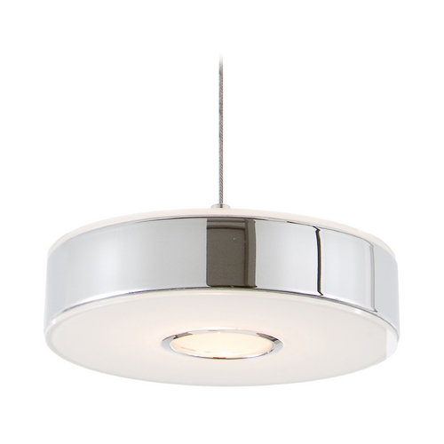 Holtkoetter Lighting Holtkoetter Modern Low Voltage Pendant Light C8110 S006 GB10 CH