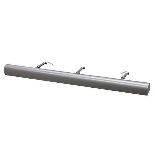 House of Troy Lighting Picture Light in Pewter Finish T42-31