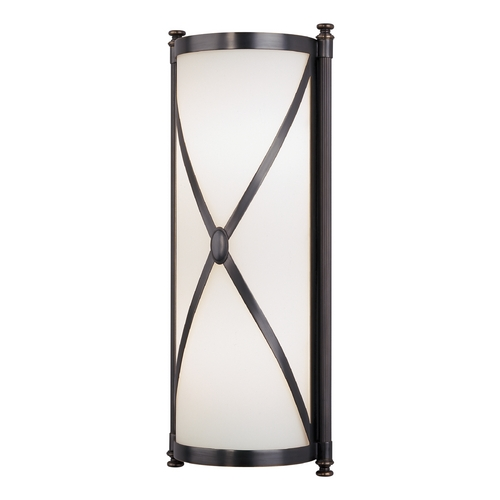 Robert Abbey Lighting Robert Abbey Chase Sconce Z1986