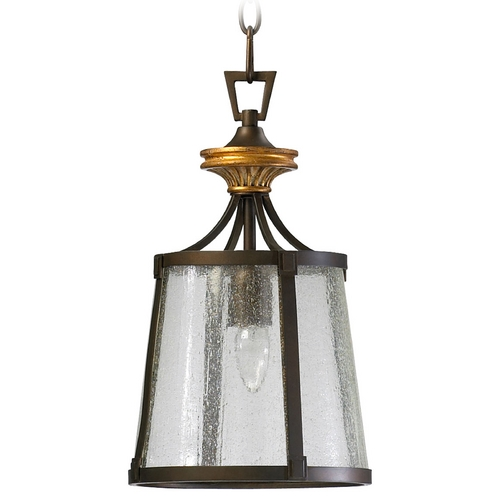 Cyan Design Cyan Design San Giorgio Oiled Bronze Pendant Light 04651