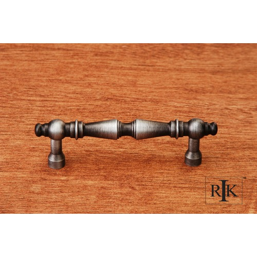 RK International Plain Tapered Pull CP1622DN