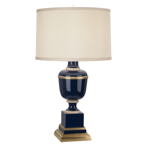 Robert Abbey Lighting Robert Abbey Mm Annika Table Lamp 2504X