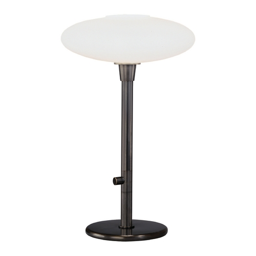 Robert Abbey Lighting Robert Abbey Rico Espinet Ovo Table Lamp Z2044